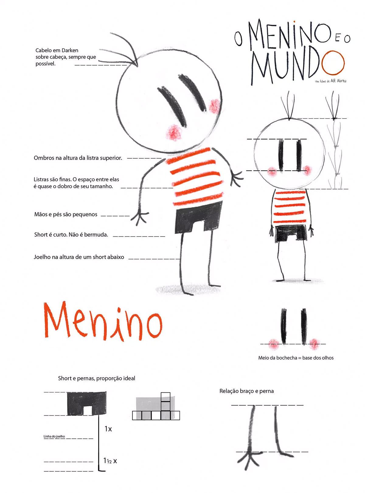 0_menino_eo_mundo_04
