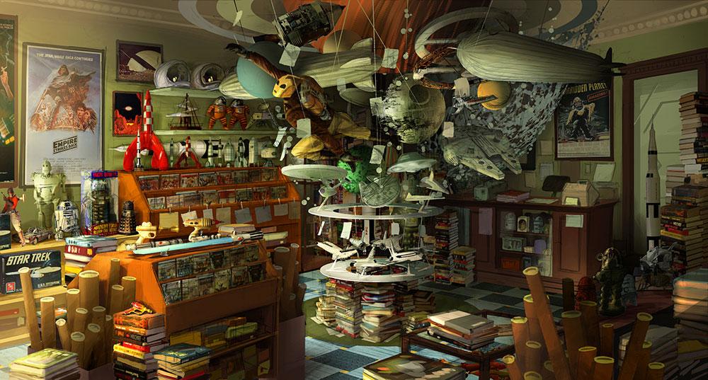 Luc_Desmarchelier_Tomorrowland_04