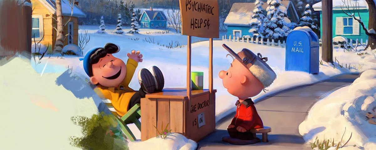 peanuts_movie_JoseManuelFernandezOli2
