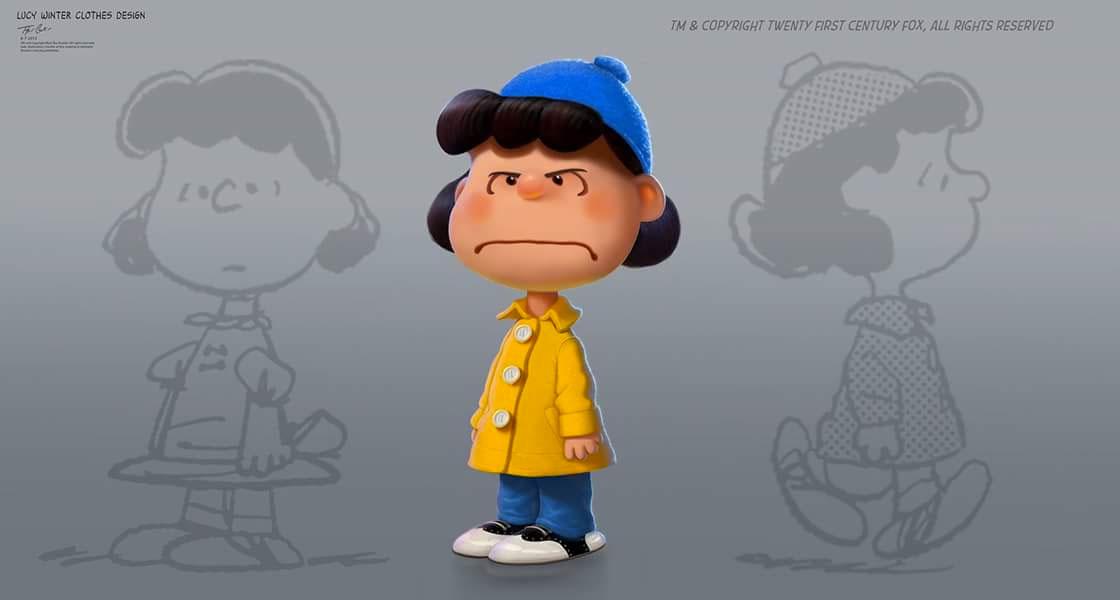 peanuts_movie_tylercarter_06