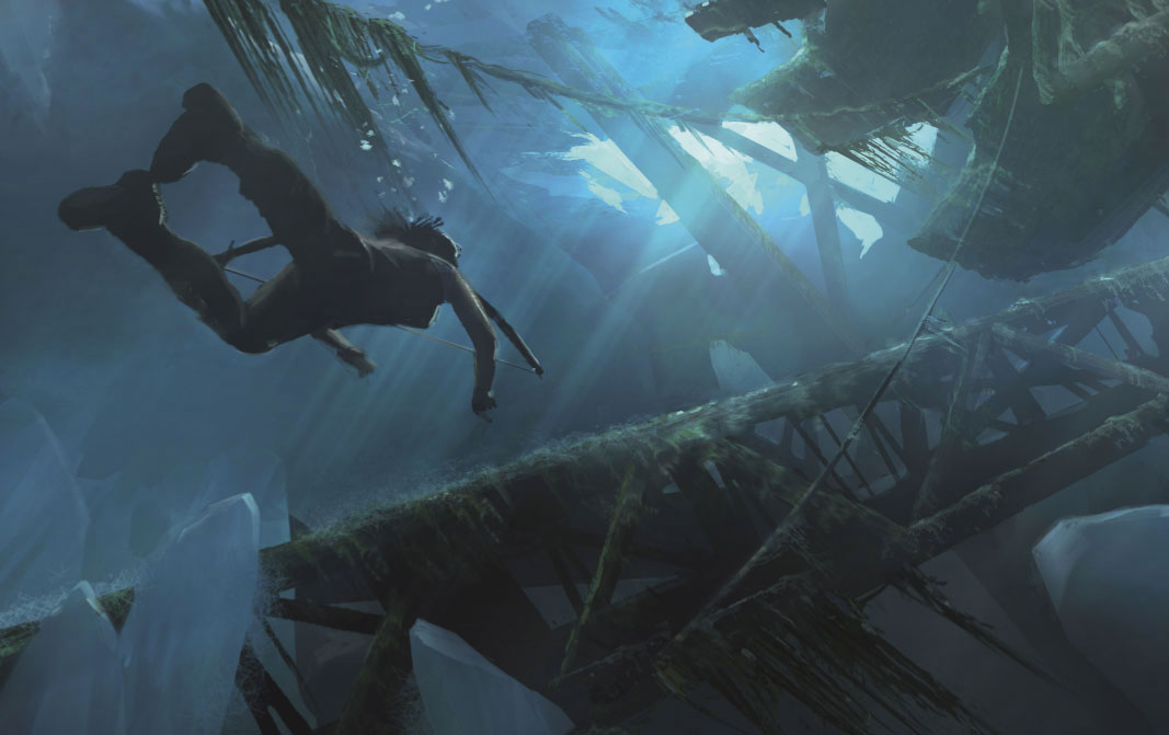 rise_of_tomb_raider_11