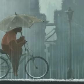 Rew Day, filme de Svilen Dimitrov