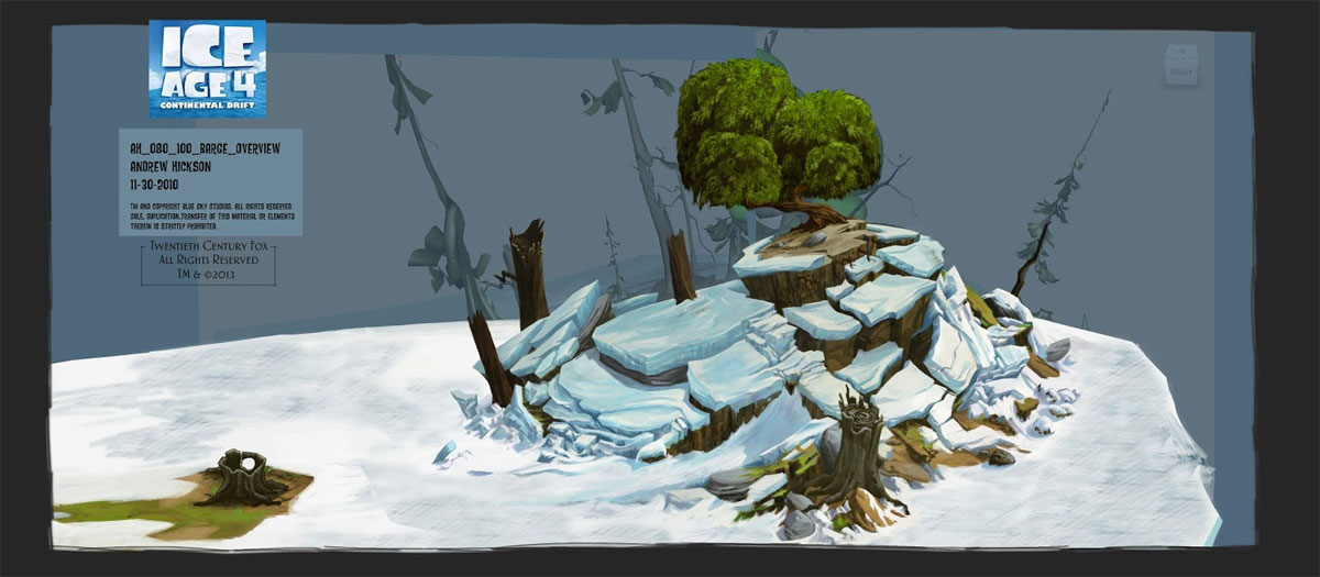 AndrewHickson_iceage4_07