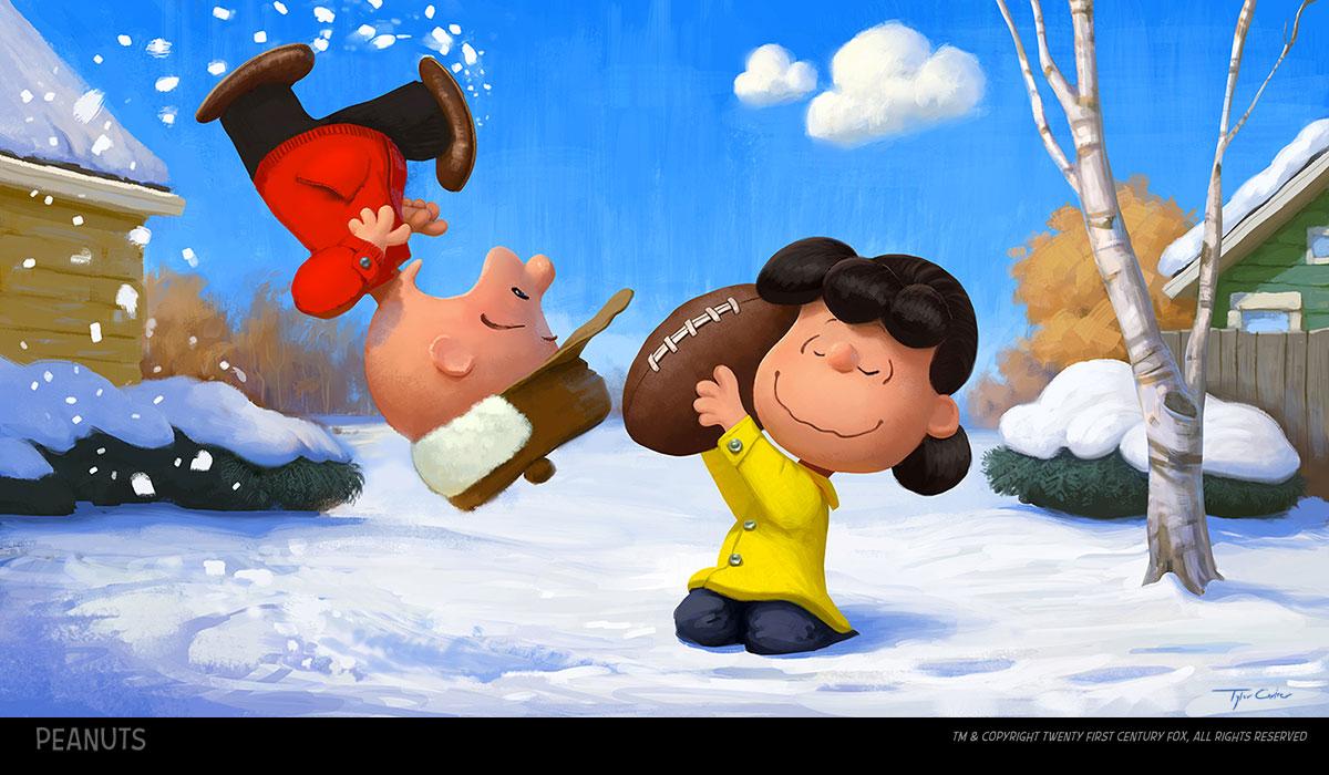 peanuts_movie_tylercarter_03