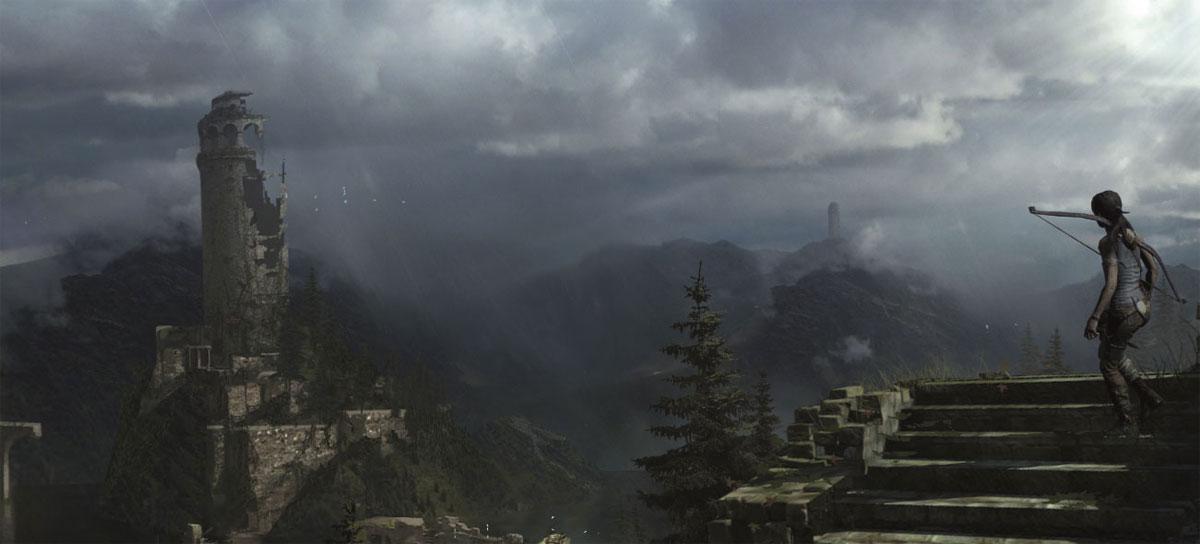 rise_of_tomb_raider_09